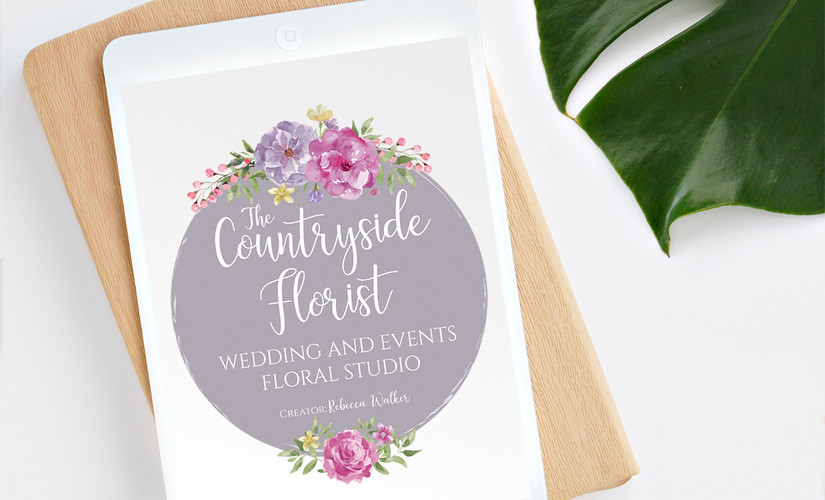 The Countryside Florist