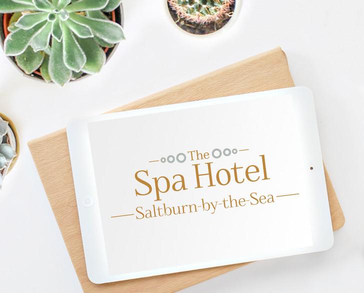 The Spa Hotel