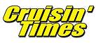 CruisinTimes.jpg
