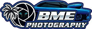 BME Photography.jpg