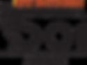 Perfect Converter Logo Black Org_edited_