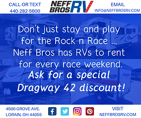 rv ad.png