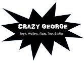 Crazy George.jpg