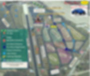 19 map.jpg