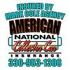 American insurance.jpg