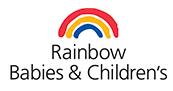 logo-rainbow.png