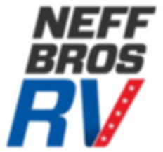 NeffBros_logo_new_stacked.jpg