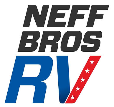 NeffBros_logo_new_stacked.jpg