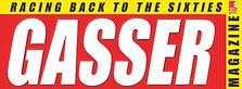gasser logo.jpg
