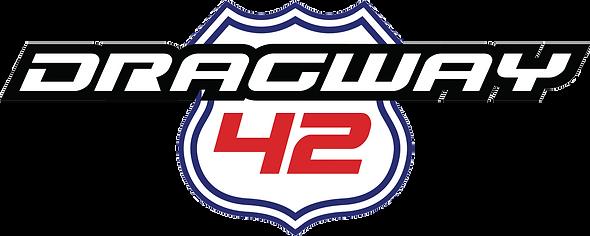 DW42 Modern Logo New.png