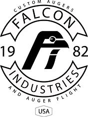 Falcon Vintage Art 1  to size (2).jpg