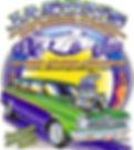 logo_earl(1).jpg