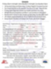 registration 2020 flyer back jpg.jpg