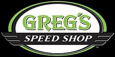 GSS+Logo-320w.webp