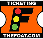 foat_ticketing_logo_500.png