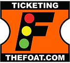 foat_ticketing_logo_500.png