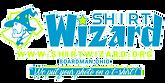 shirt wiz logo new correction.png