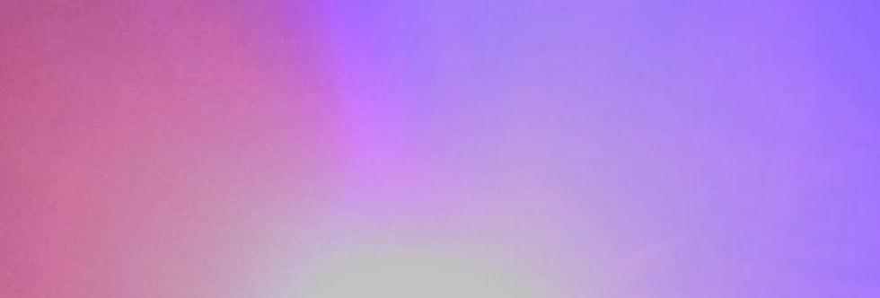 Screen Shot 2020-09-04 at 8.11.28 pm.png