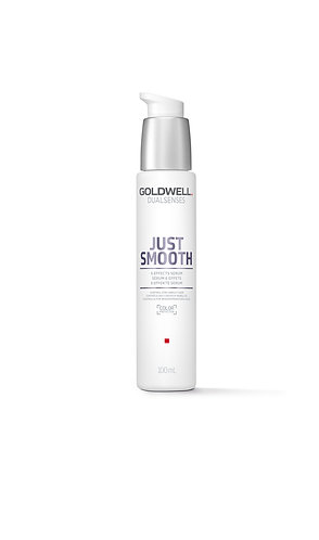 Goldwell Dualsenses Just Smooth 6 Effects Serum 100ml
