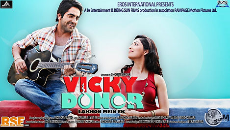 Vicky donor.jpg