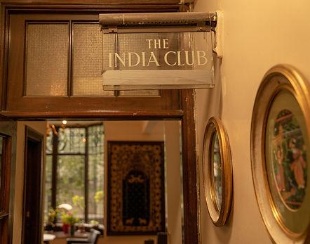 India Club-min.jpg