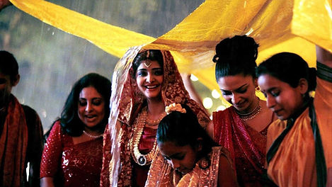 Monsoon wedding.jpg