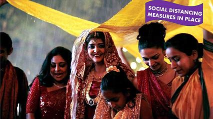 monsoon wedding.png