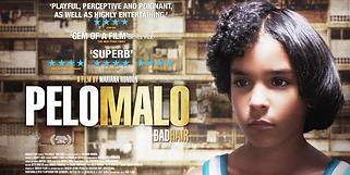 PELO MALO.png