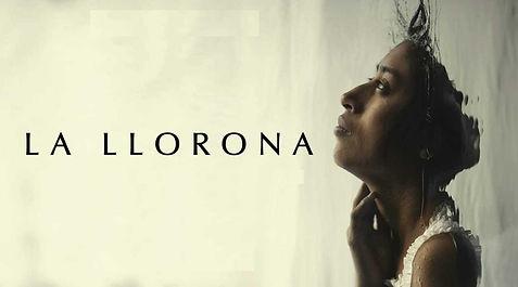 La_llorona-181740550-large.jpg