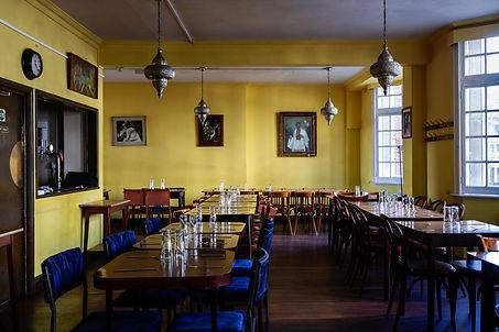 India Club Restaurant.jpg