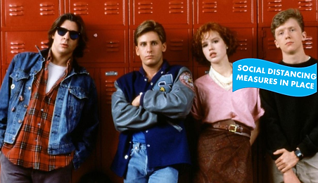 the breakfast club.png