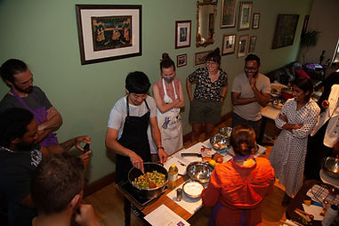 Cookery class.jpg