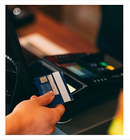 contactless.png