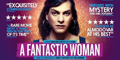 a-fantastic-woman.jpg