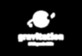 gravitation_logo_master_TMV_110519-04.pn