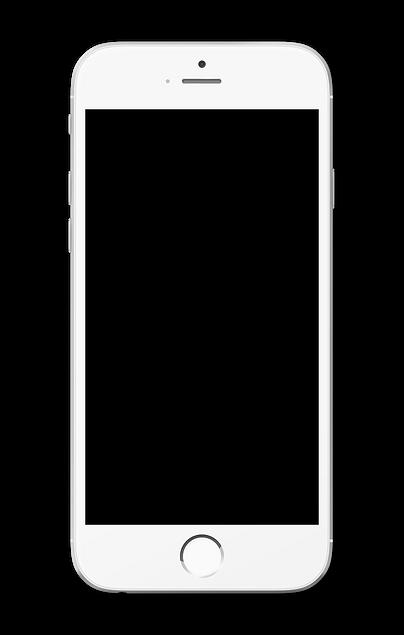 iphone 8 gray mockup.png
