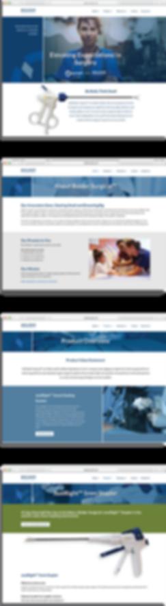 Website Design.png