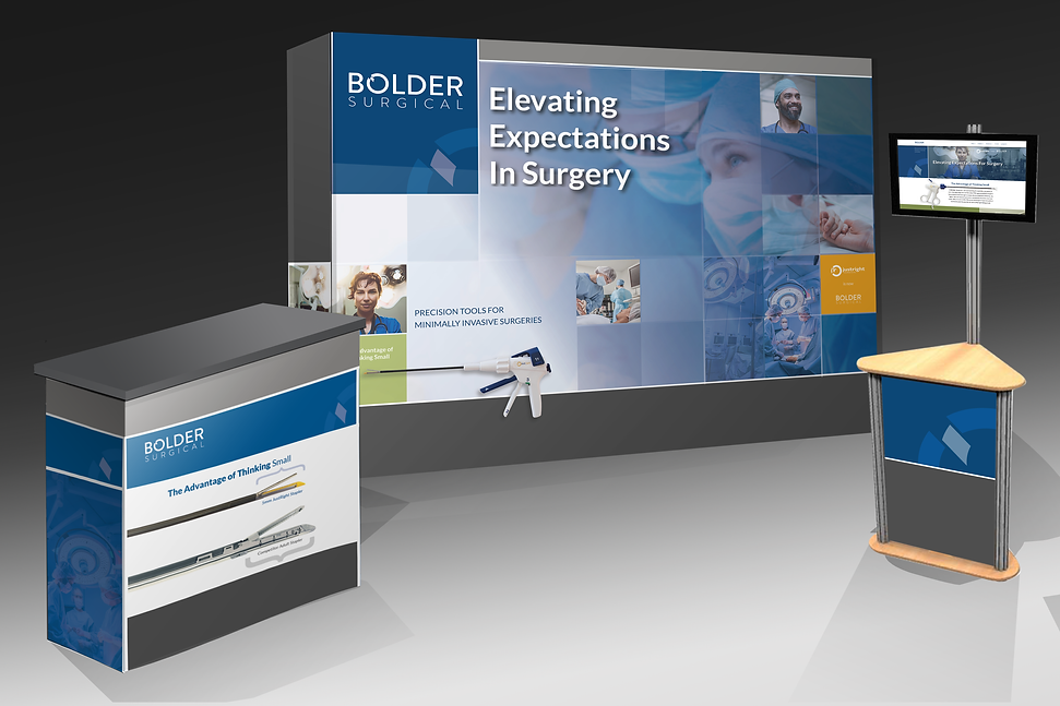 Tradeshow Collateral main 1.0_full width