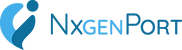 NxGen_logo-01.png