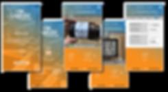 LogiLube SmartOil App