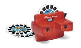 View-Master_comp.png