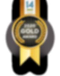 2020-gold-ribbon-01.png