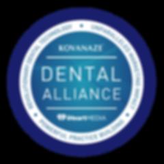 Dental Alliance