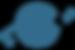 grav_blue_sm-01.png