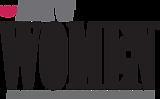 AOW-logo.png