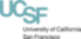 1459869787_ucsf-logo.png