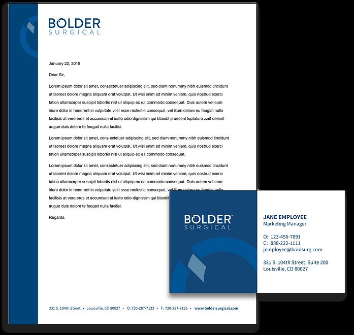 Bolder_Surgical_Letterhead.png