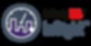 InfinityQS Software