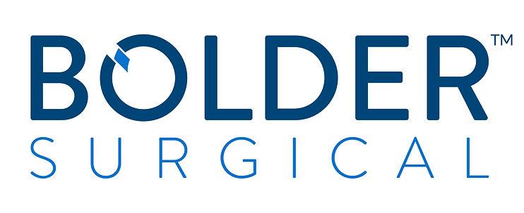 Bolder_Surgical_logo.jpg