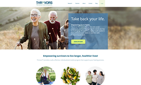 thrivors_screenshot.png